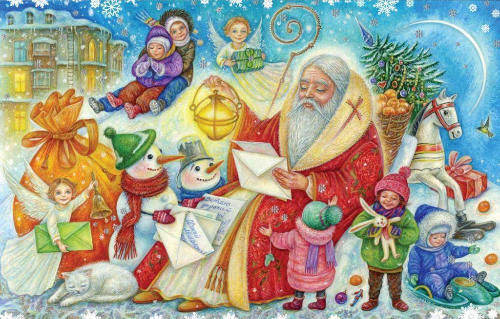 Історія Святого Миколая 1 1024x655