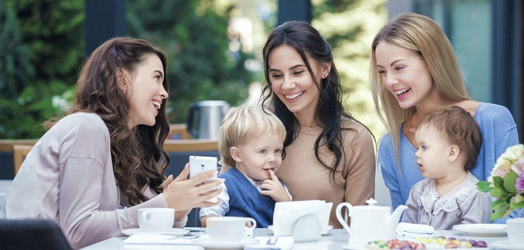 Соціальні навички дитини як і коли 1024x488