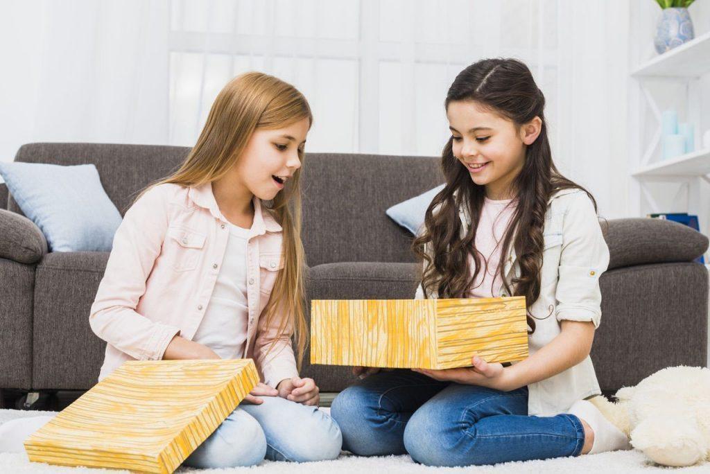 Що подарувати дитині на 12 рік 1024x684