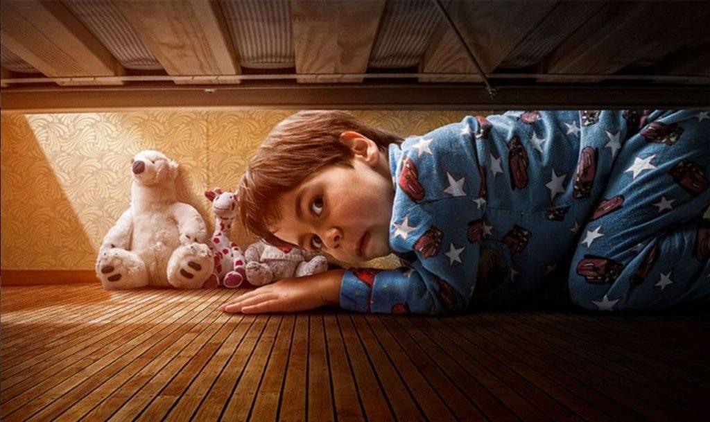 Якими бувають дитячі страхи 1024x609