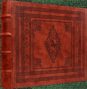bible cover 1 1 292x300 - Главная