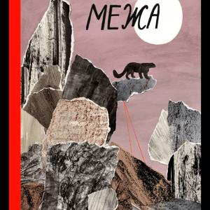 mezha 01 cover 01 300x300 - Комплект Пік + Межа