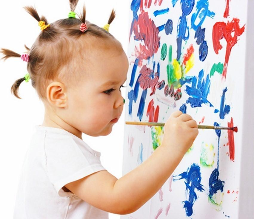 how to motivate a child to be creative 4